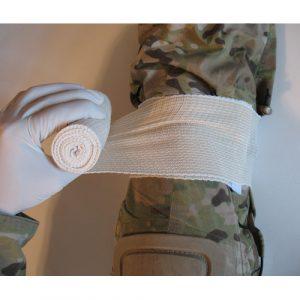 Bandage CONTROL WRAP™