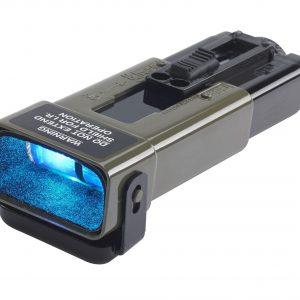 Lampe de signalisation MS-2000™