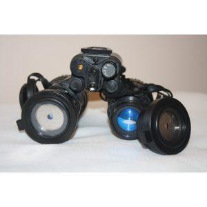 Filtre autofocus Tarsier Eclipse ™ pour JVN