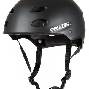 CASQUE ACE WATER