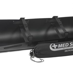 Brancard MED SLED Tactical Rescue MS30