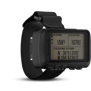 GPS DE POIGNET FORETREX 701