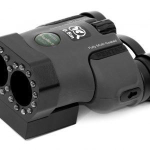 Détecteur de caméras dissimulées Optic-2
