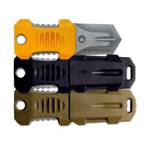 Couteau de survie Pocket Shiv®