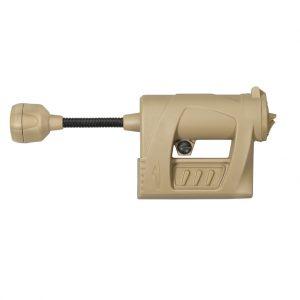 Lampe PRINCETON TEC Charge Pro MPLS