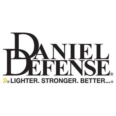 Image DANIEL DEFENSE