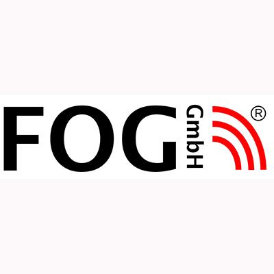 Image FOG GmbH