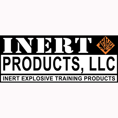 Image INERT PRODUCTS