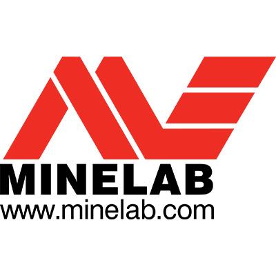 Image MINELAB