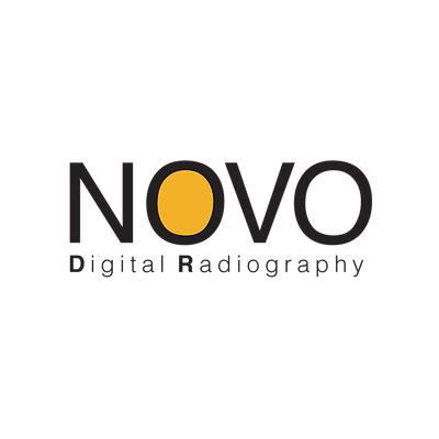 Image NOVO DR