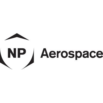 Image NP AEROSPACE