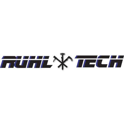 Image RUHL TEC