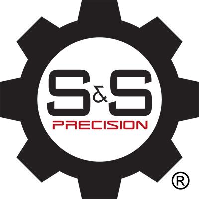 Image S&S PRECISION