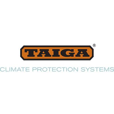 Image TAIGA