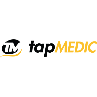 Image TAP MEDIC