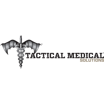 Image TACTICAL MEDICAL SOLUTIONS