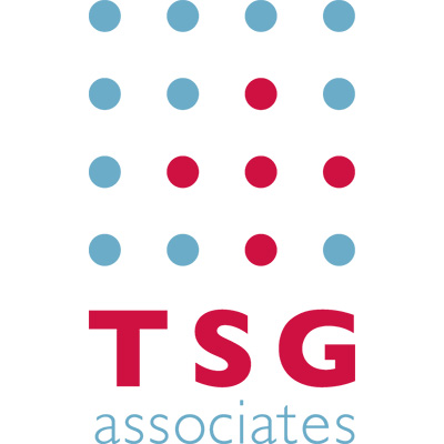 Image TSG ASSOCIATES